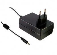 Mean Well AC/DC Power Supply ITE 1 Output 20W 5V GST25E05-P1J Photo