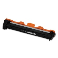 Astrum Toner For Brother DCP1610W MFC1910W - Black Photo