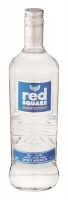 Red Square Vodka Red Square - Energy Infusion Vodka - 750ml Photo