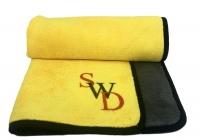 SWD Luxurious Microfiber cloths Photo