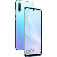 Huawei P30 Lite 2020 128GB - Breathing Crystal Cellphone Photo