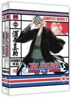 Bleach: Complete Series 3 Photo