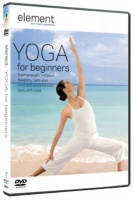 Element: Yoga for Beginners Photo