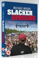 Slacker Uprising Photo