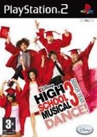 High School Musical 3 Dance Photo