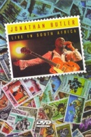 Jonathan Butler - Live In South Africa Photo