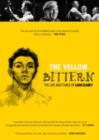 Yellow Bittern - The Life and Times of Liam Clancy Photo