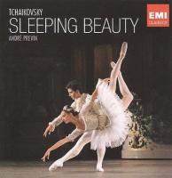 Andre Previn - Tchaikovsky: Sleeping Beauty Photo