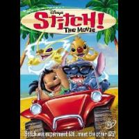 Disney Stitch! The Movie - Photo