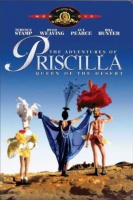 The Adventures of Priscilla Queen Of The Desert Photo