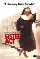 Sister Act 1 Photo