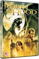 Robin Hood - Beyond Sherwood Forest Photo