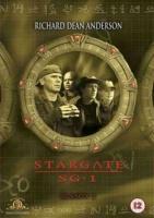 Stargate SG1: Season 2 Photo