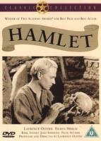 Hamlet Photo