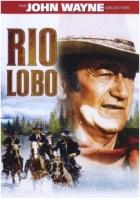 Rio Lobo Photo