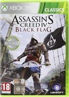 Ubisoft Assassin's Creed 4: Black Flag Photo