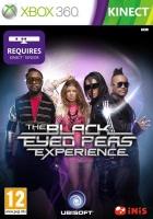 Black Eyed Peas Experience Xbox360 Game Photo
