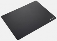 Corsair Vengeance Series MM400 Gaming Mouse Pad Photo