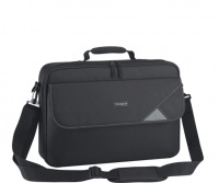 """Targus Intellect Clamshell Case 16"""" Notebook - Black Photo"""