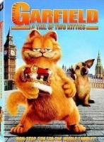 Garfield 2: A Tail of Two Kitties Photo
