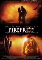 Fireproof Photo