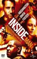 Inside Man Photo