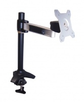 Aavara TC110 Flip Mount for 1x LCD - Clamp Base Photo