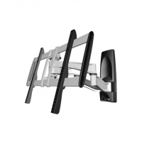 Aavara A6041 Wall Mount LCD / Plasma Arms - 4 Arms Photo