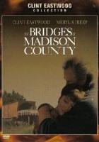 Bridges Of Madison County Photo