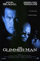 The Glimmer Man - Photo
