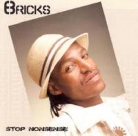 Bricks - Stop Nonsense Photo