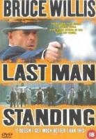 Last Man Standing Photo