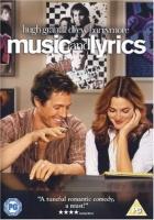Music And Lyrics Photo