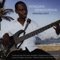 Bongani Nkwanyana - Ithemba Lami Photo