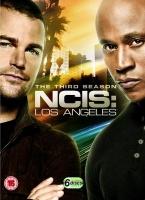 NCIS: Los Angeles - Season 3 Photo