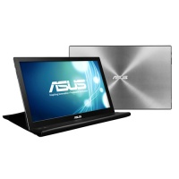 "ASUS MB168B USB 3.0 15.6"" Portable LED Monitor Photo"