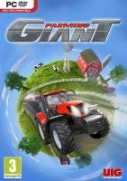 Farming Giant PC Game Photo