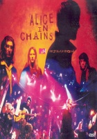 Alice in Chains: MTV Unplugged Photo