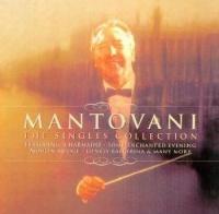 Mantovani - Singles Collection Photo
