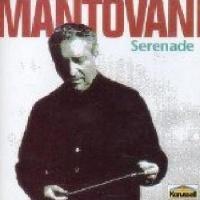 Mantovani - Serenade Photo