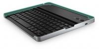 Logitech iPad Keyboard & Case - Designed by ZAGG - Bluetooth Photo