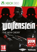 Wolfenstein: The New Order Photo