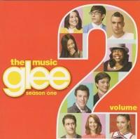 Glee Cast - Glee: the Music 2 Photo
