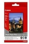 "Canon SG-201 4"" x 6"" Inkjet Photo Paper Photo"