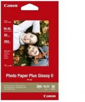 Canon PP-201 4 X 6 Inkjet Photo Paper Photo