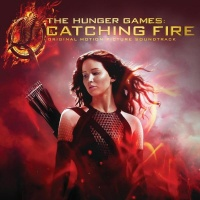 The Hunger Games: Catching Fire - Original Soundtrack Photo