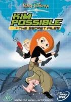 Kim Possible - The Secret Files Photo