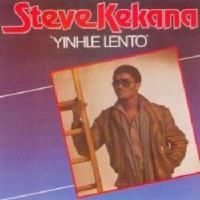 Steve Kekana - Yinhle Lento Photo