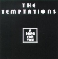Temptations - A Song For You Photo