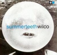 Wilco - Summer Teeth Photo